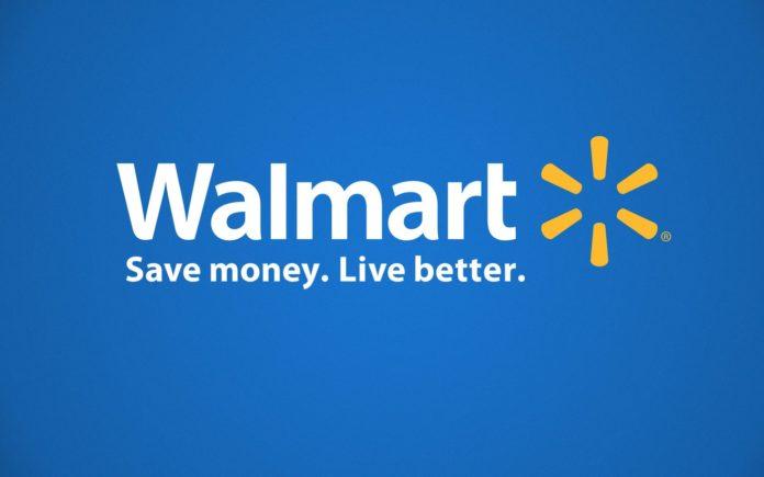 SBEV Splash Beverage WMT Walmart Salt Tequila